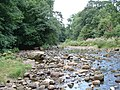 Nr Brock Bottom - geograph.org.uk - 46805.jpg