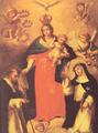 Nuestra Señora del Santisimo Rosario.png