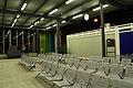 Nueva Estación de Vigo-Guixar (6088154916).jpg