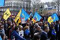 Nuit Debout - Paris - Kabyles - 48 mars 03.jpg