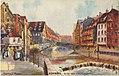 Nurnberg, Blick vom Trodelmarkt. 733 (NBY 419653).jpg