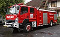 Nusa-Dua Bali Indonesia ISUZU-Fire-appliance-02.jpg