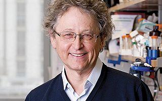 Michel C. Nussenzweig researcher ORCID ID = 0000-0003-0592-8564