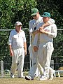 Nuthurst CC v. Henfield CC at Mannings Heath, West Sussex, England 045.jpg