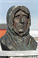 Ny-Alesund Amundsen (js) 7 portrait.jpg