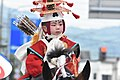 Nyakuichiouji jinja Yabusame-3i.jpg