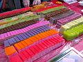 Nyonya Kuih in Different Colour.jpg