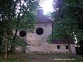 Nysa franciszkanie 9.jpg