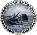 ODHS 1903 Seal.png