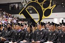 ODU Graduates.jpg