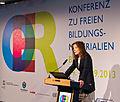 OER-Konferenz Berlin 2013-5885.jpg