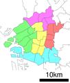 OSAKA-KUWARI-PLAN-5A.png