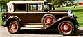 Oakland Model 212 All American Landaulette Sedan 1929.jpg