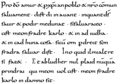 Oaths of Strasbourg facsimile 1.png