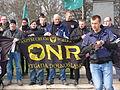 Obóz Narodowo-Radykalny - Március 15-e tér, 2015.03.15 (2).JPG