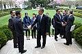 Obama-Jomaa.jpg