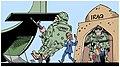 Obama Iraq withdrawal.jpg