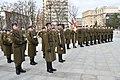 Obchody 77. rocznicy powstania Armii Krajowej (2).jpg