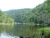 Obed river.jpg