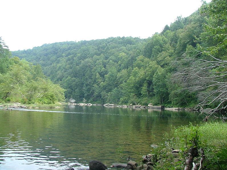 File:Obed river.jpg