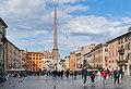 Obelisco Agonale in Rome 03.jpg