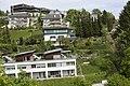 Oberägeri - panoramio (42).jpg