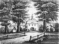Ober-Putzkau (Heise, 1850).jpg