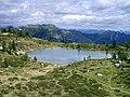 Oberhalb des Lago dei Salei.jpg