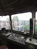 Oberhessische Eisenbahnfreunde 13.JPG