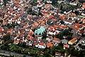 Obernburg am Main Aerial fg185.jpg
