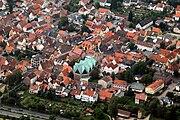 Fetisch Obernburg am Main(Bavaria)