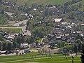 Oberwiesenthal-Blick-2.jpg