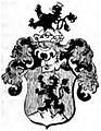 Obr. 42. Znak pánů z Žerotína.jpg