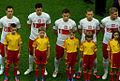 Obraniak, Lewandowski, Rybus, Murawski, Perquis.jpg
