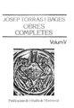 Obres completes Torras i Bages vol 05.pdf