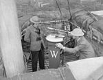 Observer Corps Post on High Building CH1273.jpg