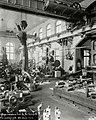 Obukhov State Plant in 1902.jpg