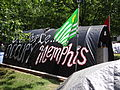 Occupy Memphis Site - Downtown Memphis - Tennessee - USA.jpg