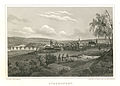 Ochsenfurt Stahlstich 1847.jpg