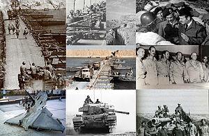 مصر العروبة وحرب أكتوبر - صفحة 6 300px-Octoberportal