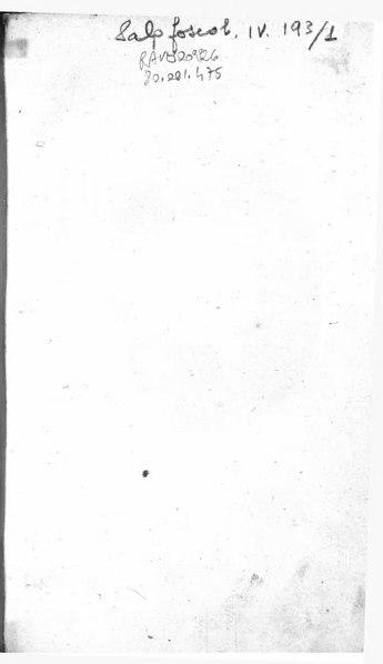 File:Odissea (Pindemonte).djvu