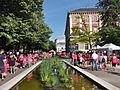 Odyssea Chambéry 2015 (Verney) 4.JPG