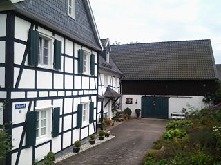 Oeldorf Group