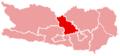 Oesterreich kaernten-FE.png