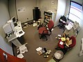 Office at XULA 2000.jpg