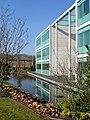 Office building in Chineham business park - geograph.org.uk - 691900.jpg
