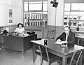 Office of the Commanding Officer, Twin Cities Ordnance Plant, Minnesota 01.jpg