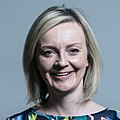 Official portrait of Elizabeth Truss crop 3.jpg