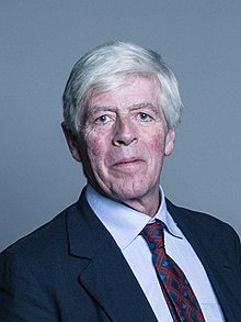 Official portrait of The Earl of Lindsay crop 2.jpg