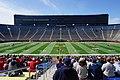 Ohio State vs. Michigan men's lacrosse 2015 16.jpg